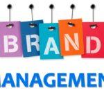 Brand Management – Positioning & Branding