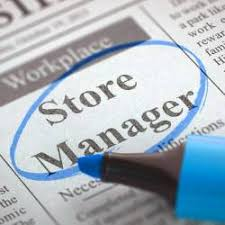 How to Get a Retail Store Manager Job?
